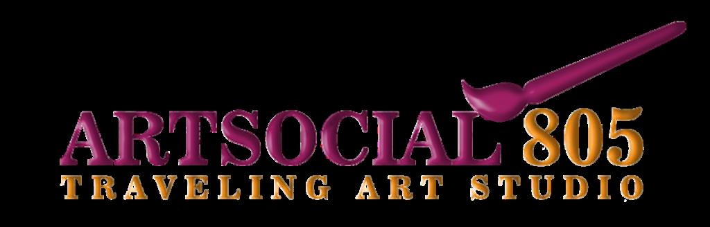 ArtSocial 805®